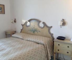 L'Ancora di Amalfi
