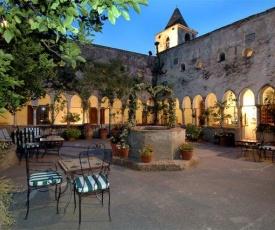 L'Antico Borgo Dei Limoni