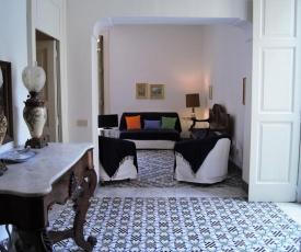 Loft Apartments by Amalfivacation