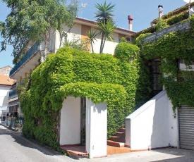 Casa Marinella Ospitalità Diffusa