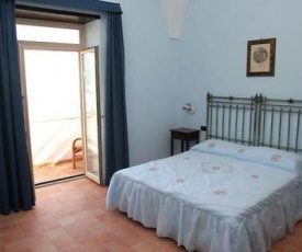 Alle Ginestre Capri BnB & Holiday House
