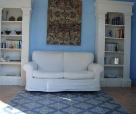 Grazioso appartamento vacanze ad Anacapri
