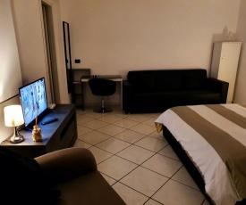 Hotel Due Pini Conte