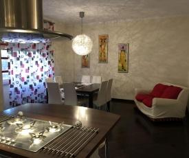 Residenza Carlucci