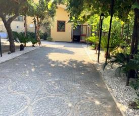 Hotel Fontana Del Re