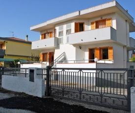 Villa Enza