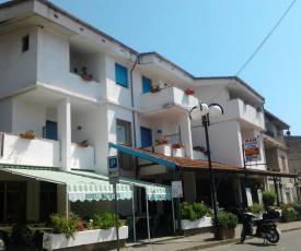 Minerva Resort Hotel