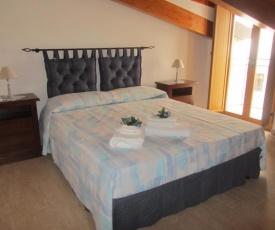 Bed and Breakfast El Dueño