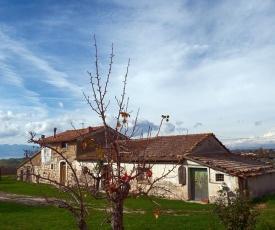 Mary's house,your holiday near the Amalfi Coast