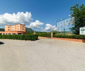 Apartment Via Residenziale - 2