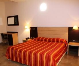 Apartment Via Residenziale - 3