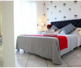 Apartment Via Gabella - 2