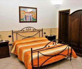 Marulivo Hotel