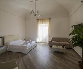 Petra Marina Home