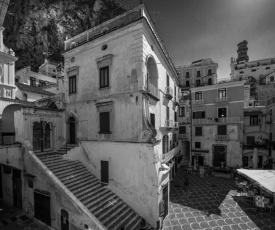 Casa Letizia Amalfi Coast