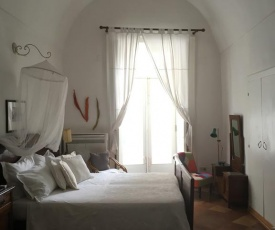 Francesca House