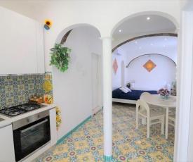 L'Acchiappasogni Vesuviano Guest House