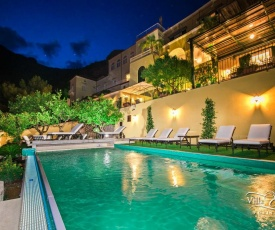 Imperati Suites by Alcione Residence