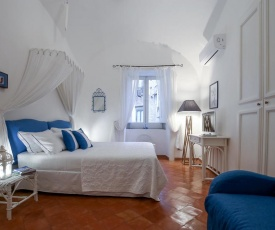 Angoletto Young B&B