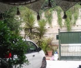 Apartment AndreaChiara