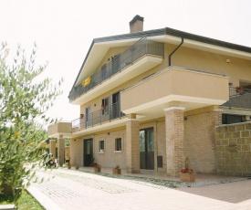 Belvedere 145