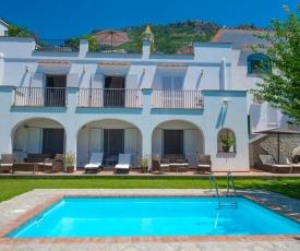 Casa Limoncello